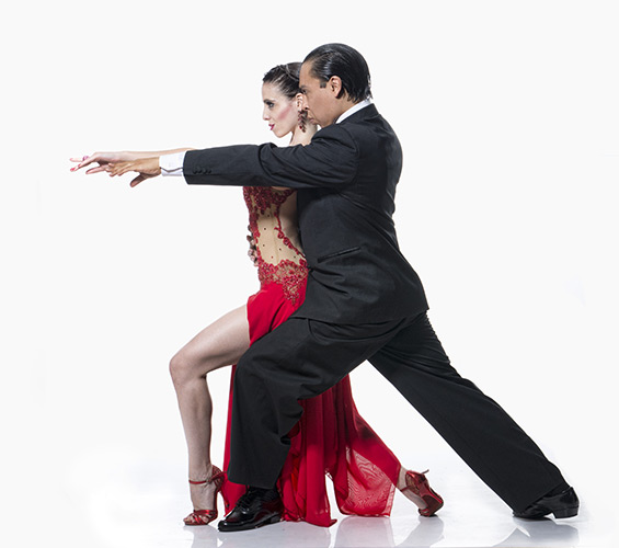 cours danse tango particulier to style - Cours particuliers de Tango