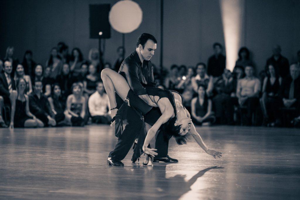 show de dance to style 1024x683 - Spectacle de danse pour Mariage