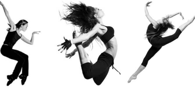 93648 foto 26168 - Cours particuliers de danse Street Jazz