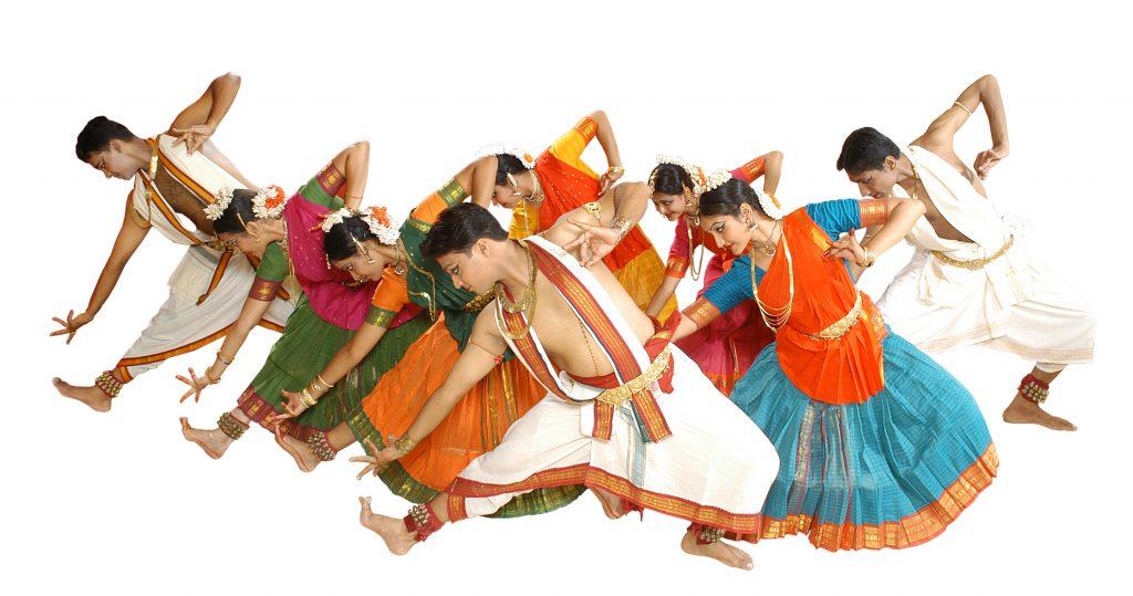 ecpa dance company 256 1024x539 - Cours particuliers de danse Bollywood