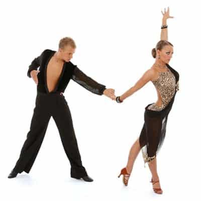 cours de danse de salon 1 - Cours particulier de danse de salon