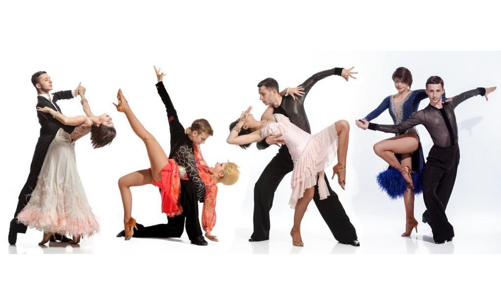 cours particulier danse de salon 1024x624 - Cours particulier de danse de salon