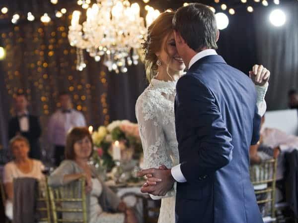 chorégraphie danse mariage 2 - 5 conseils de pro pour une ouverture de bal réussie