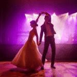 DM1 2 150x150 - Cours de danse mariage à Bruxelles