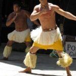 280dfda2e74fa96d062819c33f74c7d5 150x150 - Cours de Danse Polynésienne - Hawaïenne