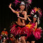 IMG HAW 150x150 - Cours de Danse Polynésienne - Hawaïenne