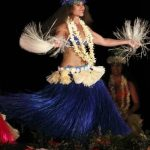 IMG HAWAIENNE 150x150 - Cours de Danse Polynésienne - Hawaïenne