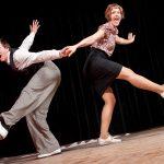 Lindy hop 150x150 - Cours particuliers de danse de LINDY-HOP