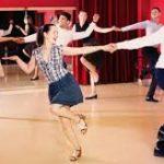 lindy h 150x150 - Cours particuliers de danse de LINDY-HOP