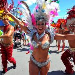 samba 150x150 - Cours particulier de danse Samba