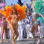 samba2 150x150 - Cours particulier de danse Samba